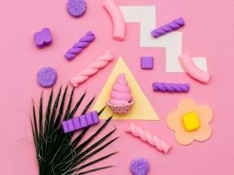 candy-minimal-set-fashion-flatlay-art-sweet-lover-PHXQ7CD