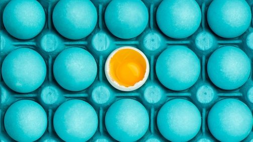 minimal-visual-art-design-with-eggs-PEHTYBQ