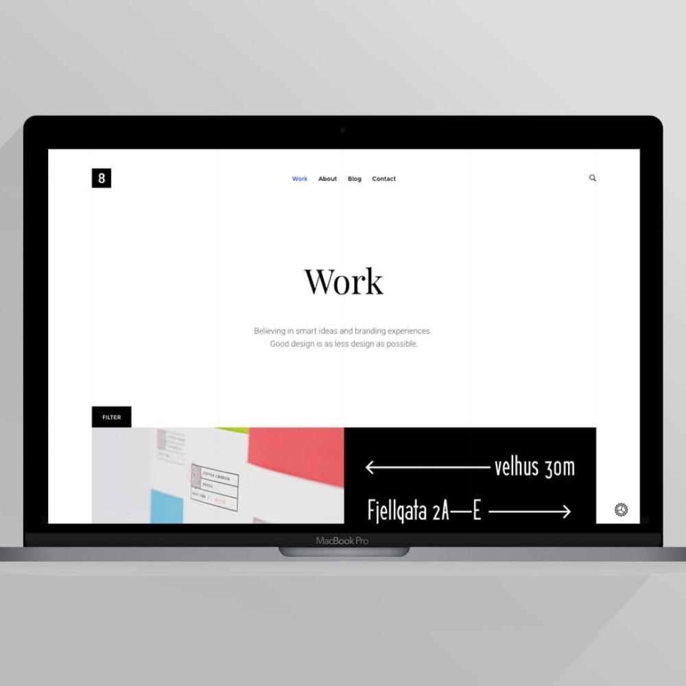Eight-Creative-Portfolio-HTML5-Template-1