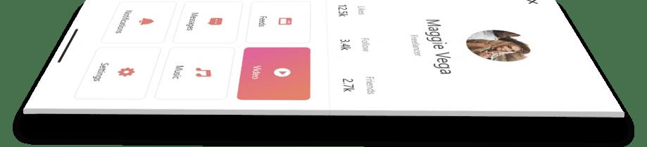 screen 2 (1)