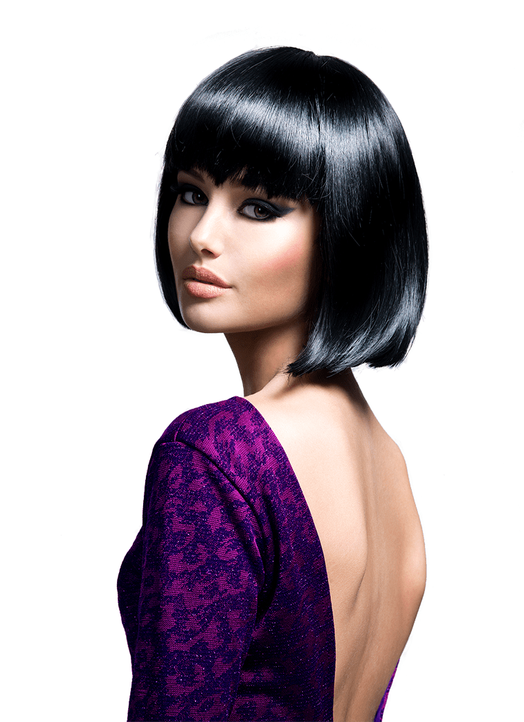 op_beautiful-brunette-woman-with-bob-hairstyle-ZX2A3LK
