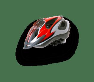 bicycle-helmet-PH42VQN