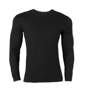 black-long-sleeved-t-shirt-PMXKEDV
