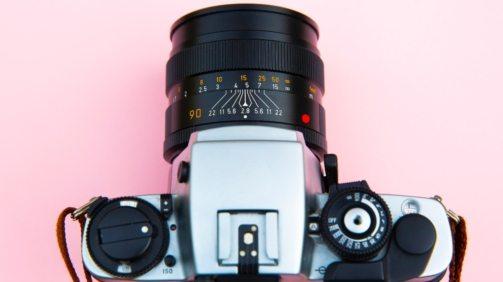 35mm-80ties-analog-1002638@2x
