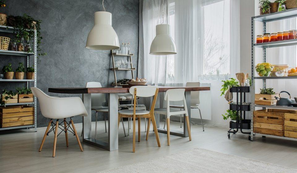 rustic-dining-room-PH8RJ27