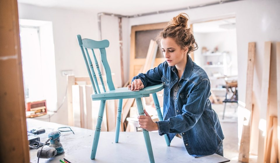 small-business-of-a-young-woman-PKPAF3H