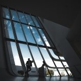 wedding-couple-in-a-futuristic-building-PZV2RRF