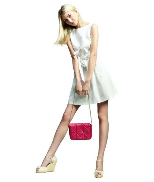 White_dress2@2x