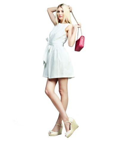 White_dress@2x