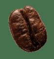 coffee-beans-P4MXYZD5@2x