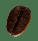 coffee-beans-P4MXYZD6