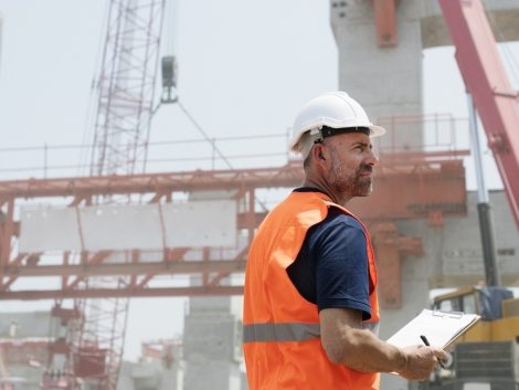 architecture-construction-safety-first-career-PGV9U8Y