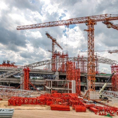 construction-cranes-on-site-skytrain-in-asia-PZY-2