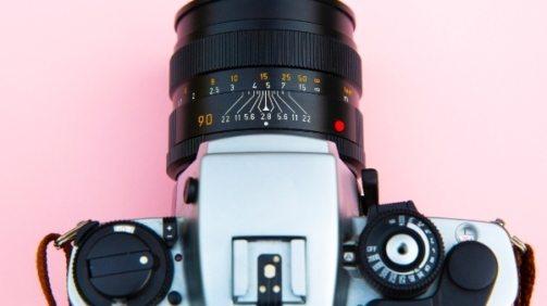 35mm-80ties-analog-1002638@2x@2x