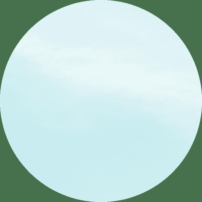 keagan-henman-Z4akVmAJ3vs-unsplash