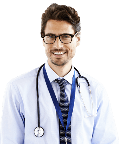 portrait-of-a-smiling-male-doctor-with-P5JLPNR