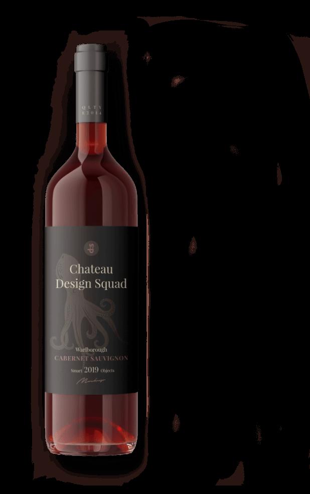 Wine111 Mockups2
