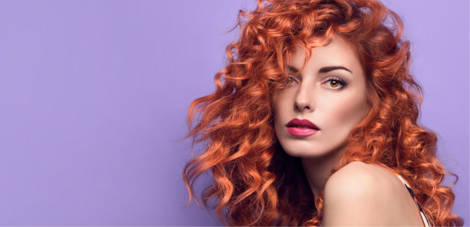 fashion-portrait-sensual-redhead-woman-on-purple-EDQ9SPV