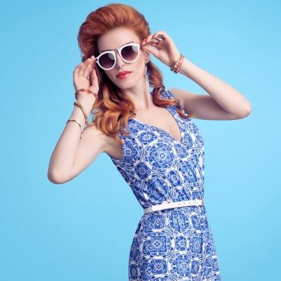 redhead-PMHQWPT