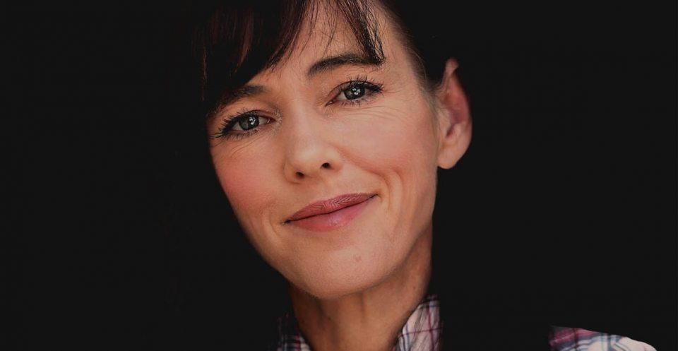 Melissa-J.-Mauldin