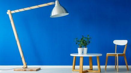 big-lamp-in-a-room-PMBWW2U