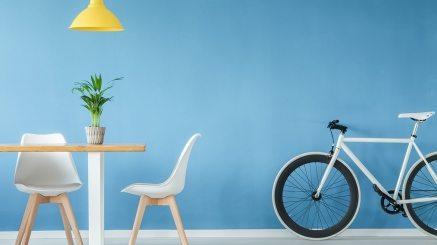 minimal-interior-with-furniture-P8X647W