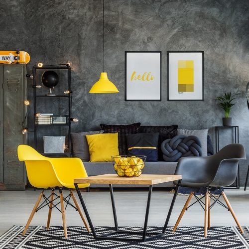 yellow-and-gray-industrial-office-PFDQ5CR