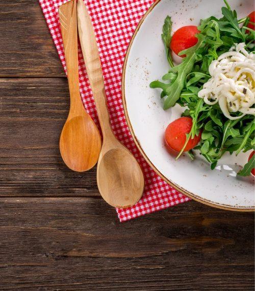 salad-2068220232_1920