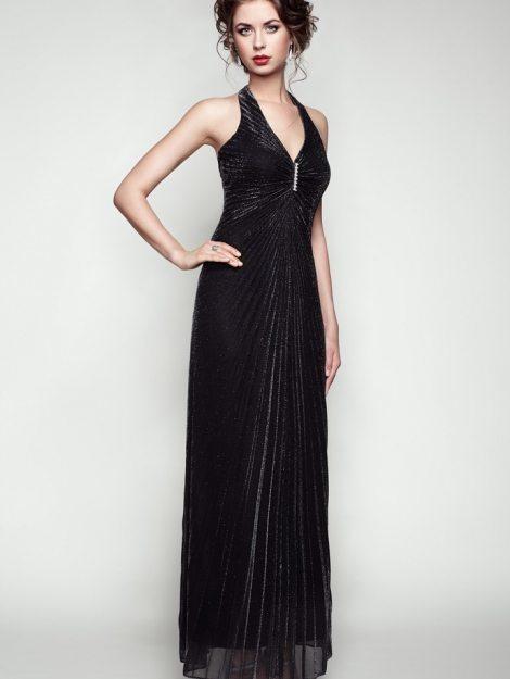 fashion-portrait-of-beautiful-woman-in-elegant-PAXCV62