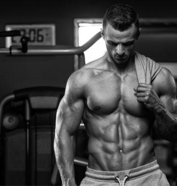 bodybuilder-2@2x