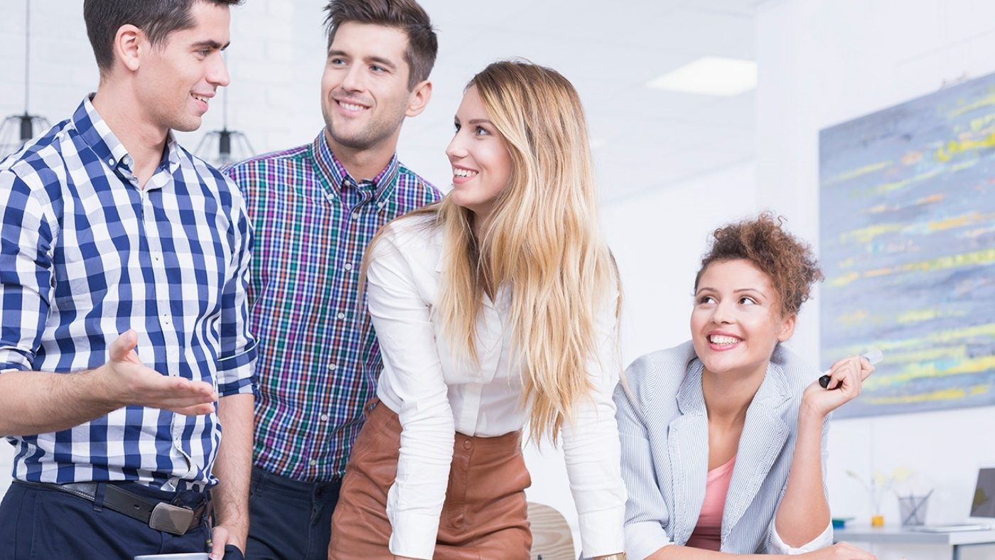 young-people-business-PY2SQK9