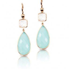 blue-crystal-cushion-cut-quartz-and-topaz-drop-WLD8BGT