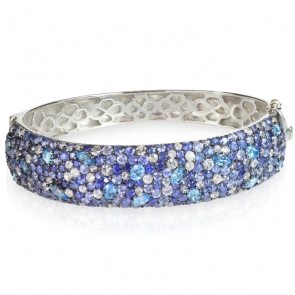 blue-sapphire-diamond-bangle-bracelet-VRMZ8FC