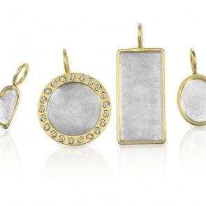 golden-silver-blank-customizable-trinket-pendants-NYFML53