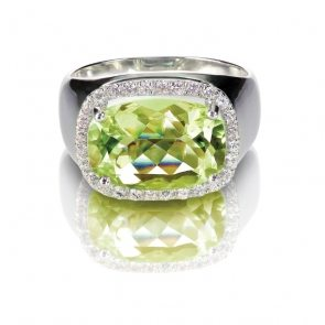 peridot-engagement-fashion-diamond-ring-P692FTU