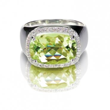 peridot-engagement-fashion-diamond-ring-P692FTU