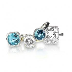 set-of-blue-topaz-aquamarine-rings-gemstone-fine-5J48QGF