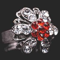 silver-jewelry-PT1JESCR