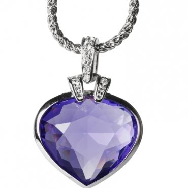 silver-pendant-and-blue-heart-shaped-gemstone-PVPV7QK