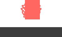 logo-haader