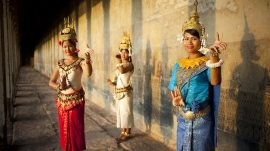 cambodian-traditional-culture-PDRFXNZ