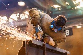 man-welding-P2R39TJ
