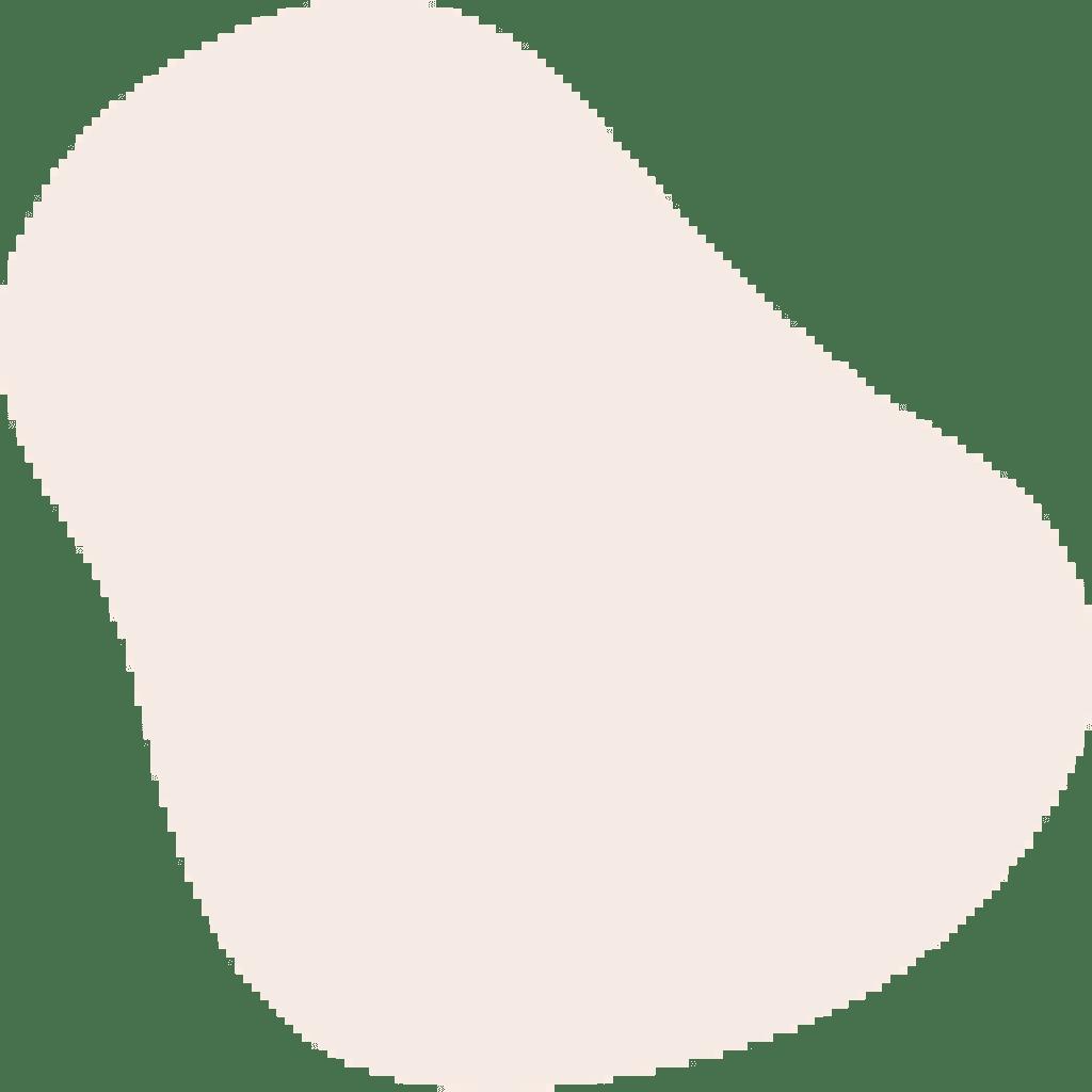 Path cream
