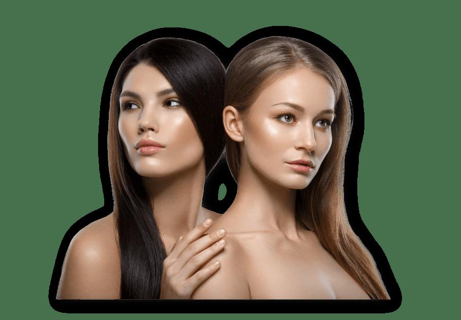 beautiful-girls-with-natural-makeup-H7CNFV62