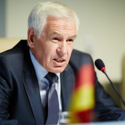 political-report-PZENLVD