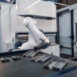 robotic-arm-modern-industrial-technology-DUCYZJ7