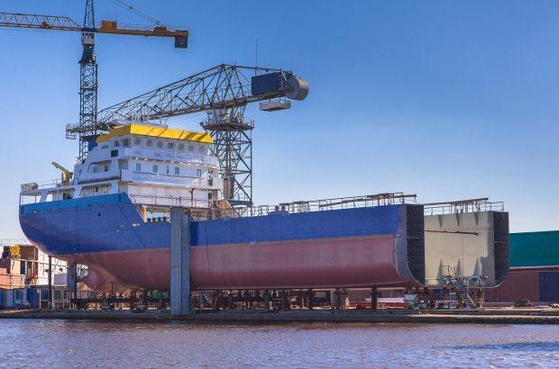 ship-construction-PP65WYU