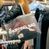 shopping-2163323
