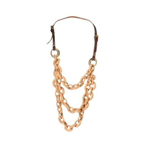 brown-big-links-chains-collar-PKX4L7B