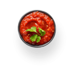 bowl-of-mexican-salsa-sauce-JNVRCYP